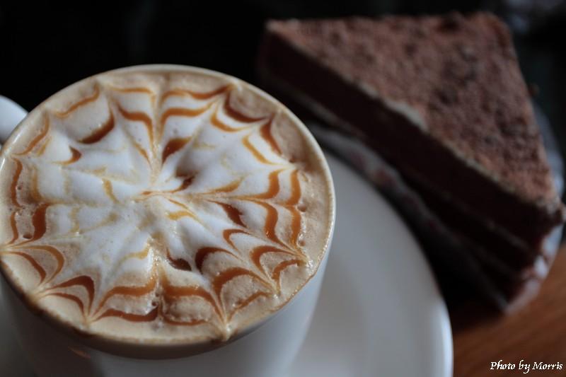 明星咖啡廳 (42)