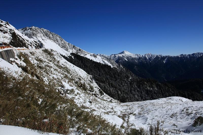 合歡山冬雪二部曲 (43)