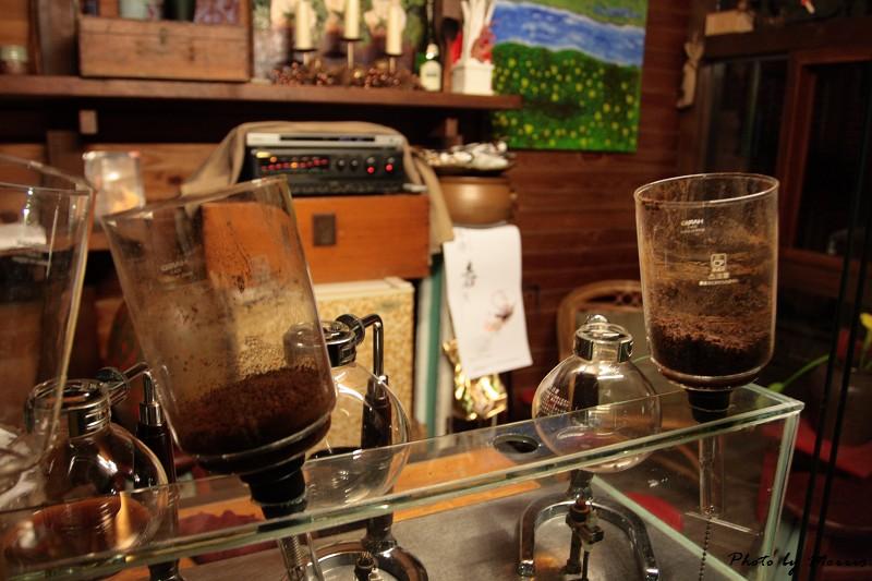 十三咖啡 (39)