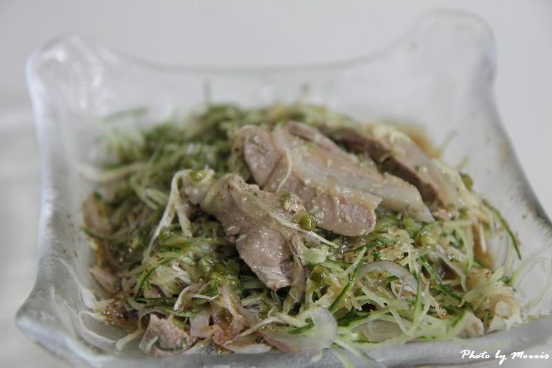 丸一鮮魚‧楊媽媽立食 (44)