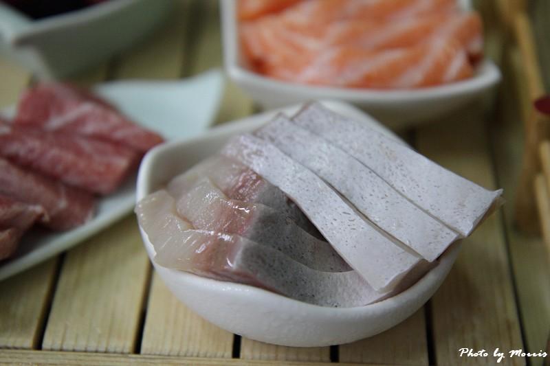 丸一鮮魚‧楊媽媽立食 (11)