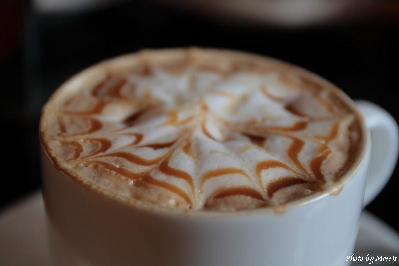 明星咖啡廳 (43)
