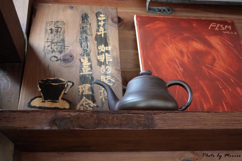 十三咖啡 (31)