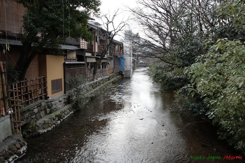 京都初心 Day 2 (11)