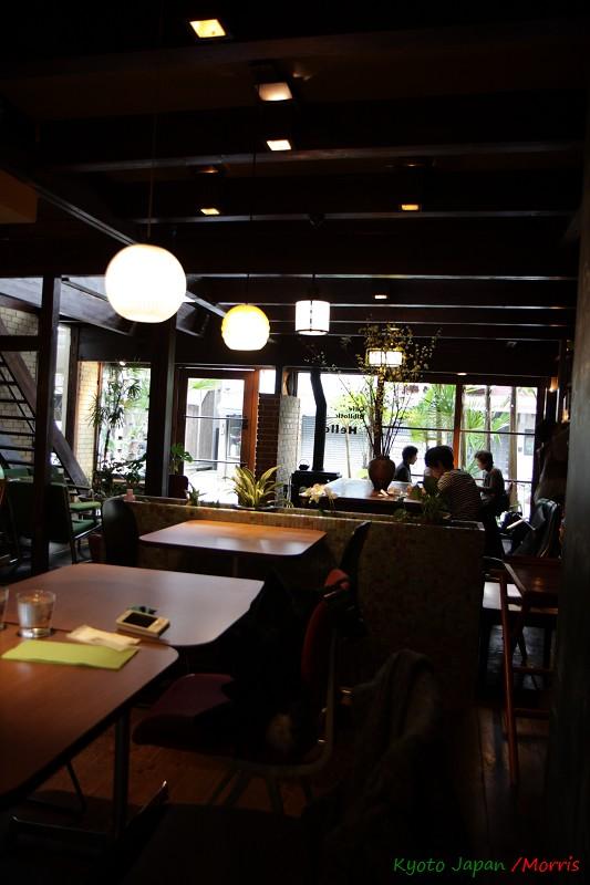 Cafe Bibliotic Hello! (23)