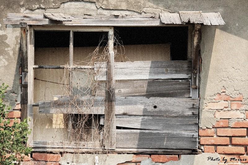 消失的台鹼宿舍 (29)