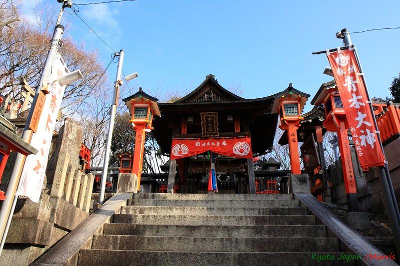 伏見稻荷神社 (52)