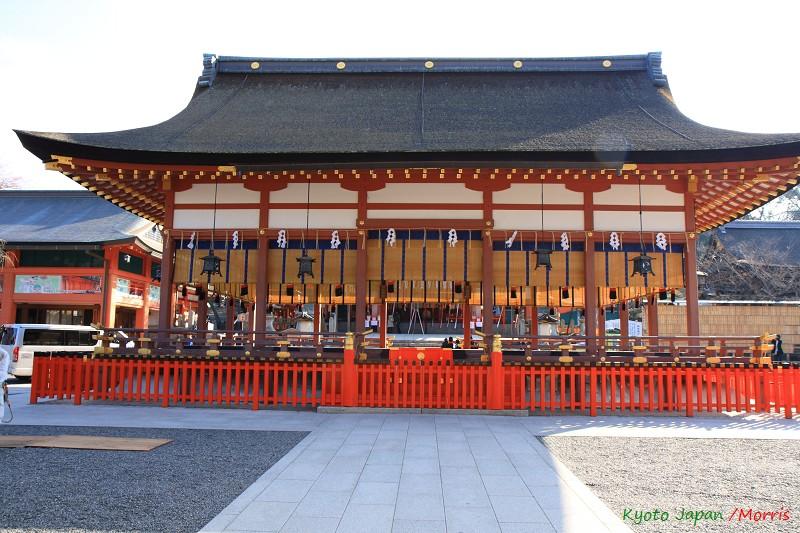 伏見稻荷神社 (75)