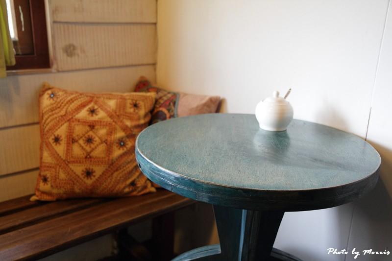 真心咖啡館 (15)