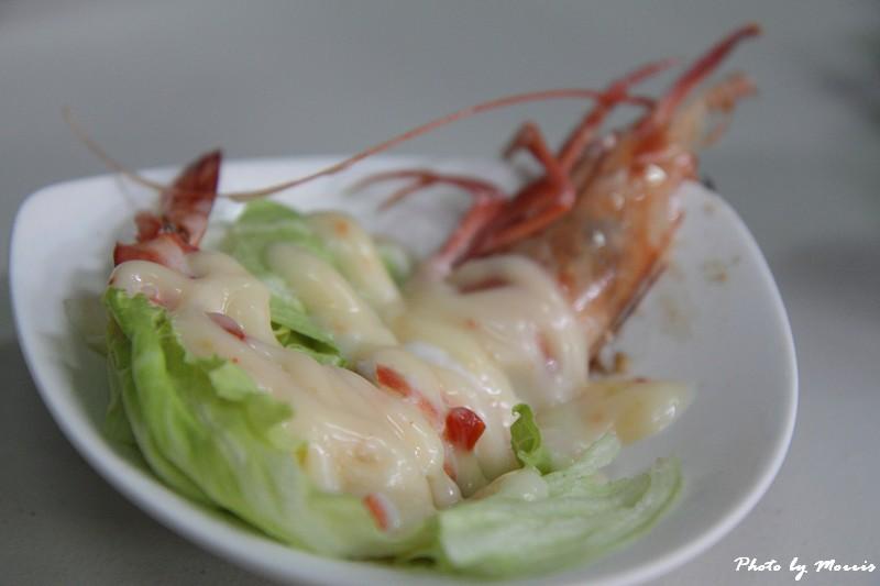 丸一鮮魚‧楊媽媽立食 (37)