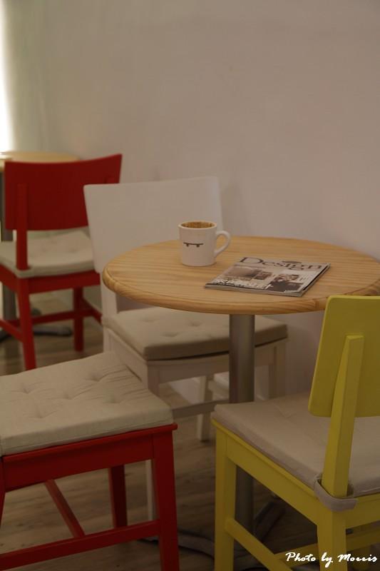 Daily Cafe 每日咖啡 (45)