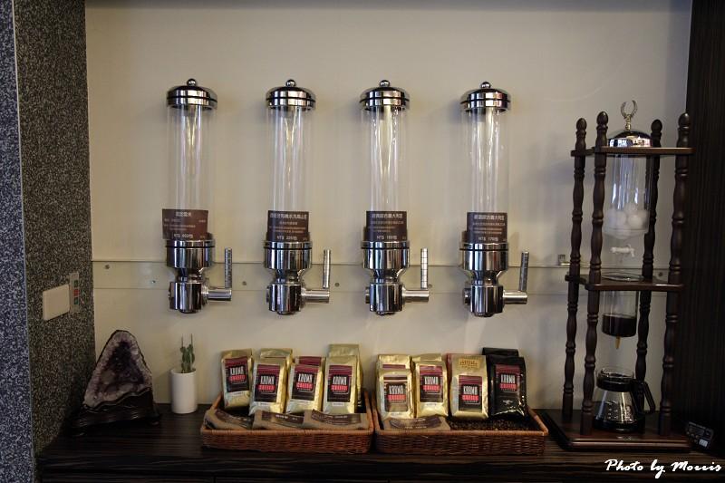 KARMA COFFEE (09)