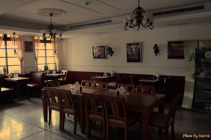 明星咖啡廳 (09)