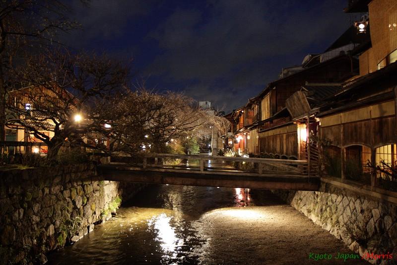 京都初心 Day 4 (9)