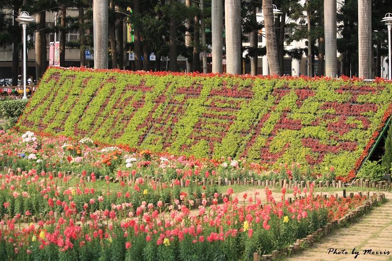 2010府城賞花季 (19)