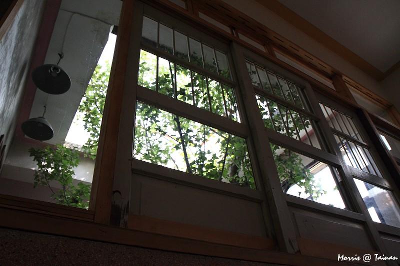 保安路謝宅二樓 II (17)