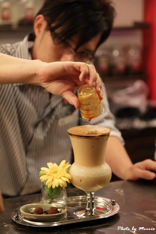 KARMA COFFEE (54)