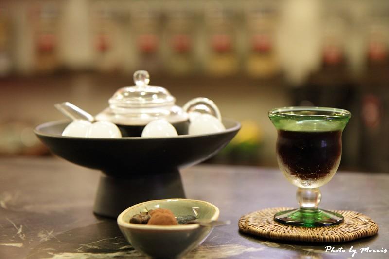 KARMA COFFEE (48)