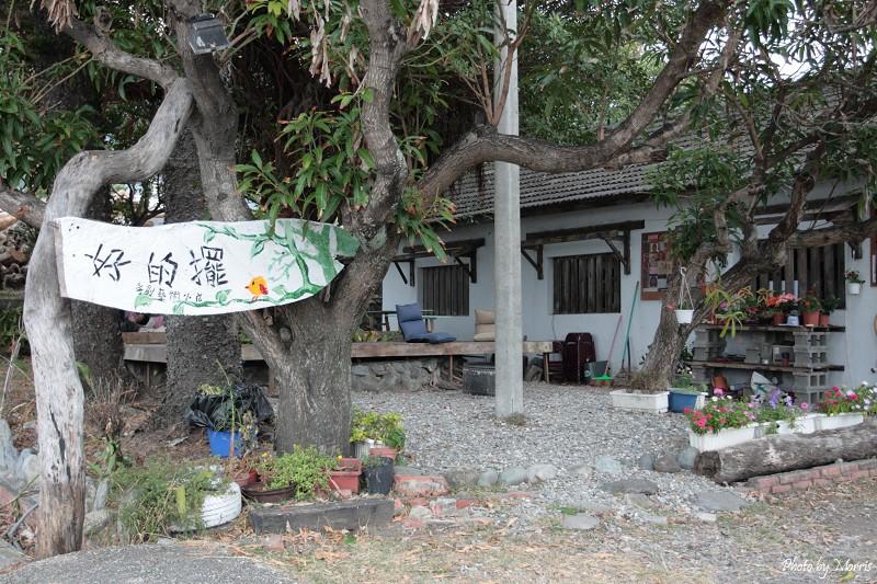 都蘭小廚房 (31)