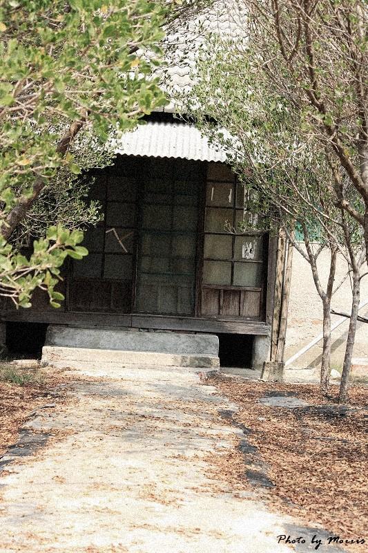 消失的台鹼宿舍 (23)