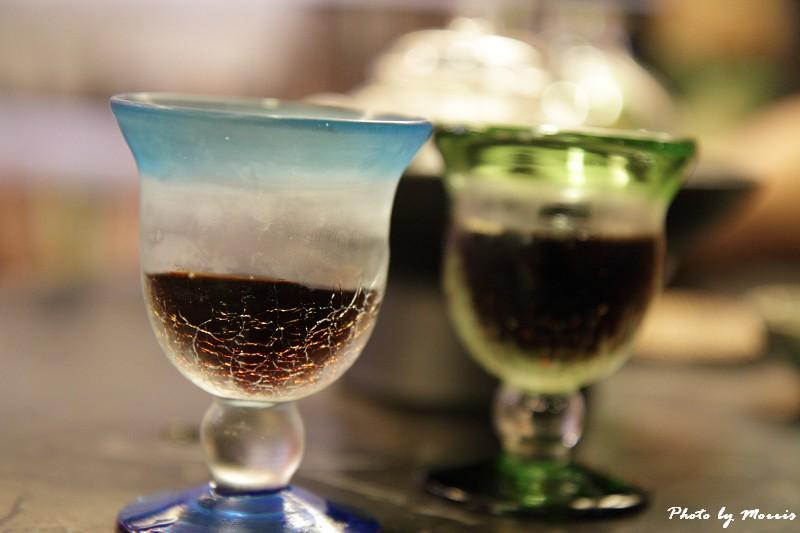 KARMA COFFEE (49)