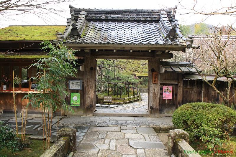寶泉院 (4)
