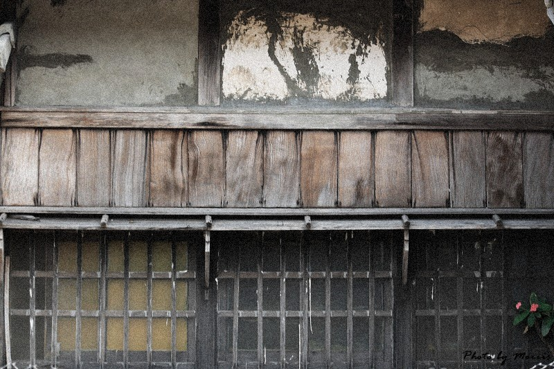 消失的台鹼宿舍 (18)