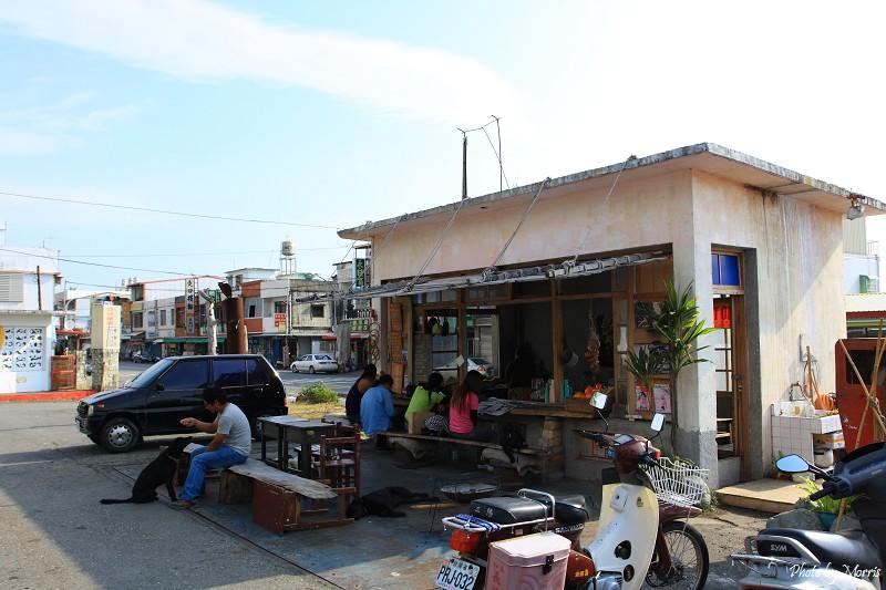 都蘭小廚房 (14)