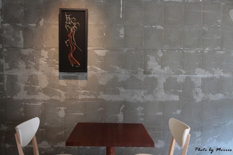 Rafiki Cafe (34)