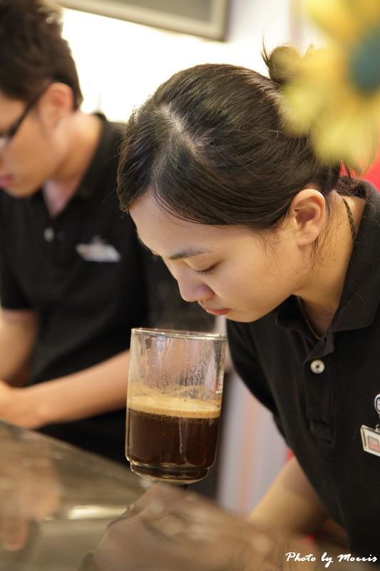 KARMA COFFEE (01)