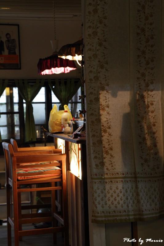 真心咖啡館 (36)
