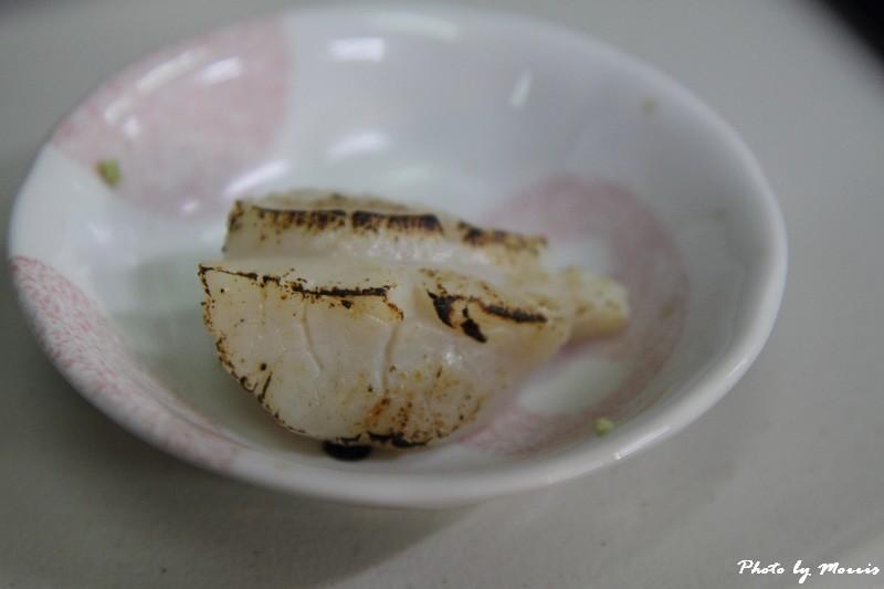 丸一鮮魚‧楊媽媽立食 (23)