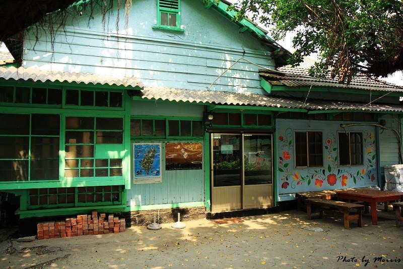 台西‧漫步彩色漁村 (78)