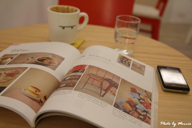 Daily Cafe 每日咖啡 (46)