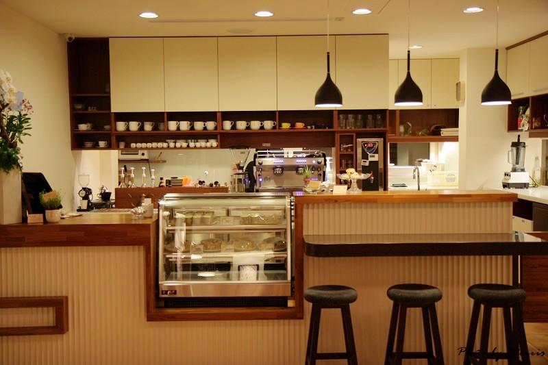Ally 3 Cafe‧宏恩三巷咖啡館 (42)