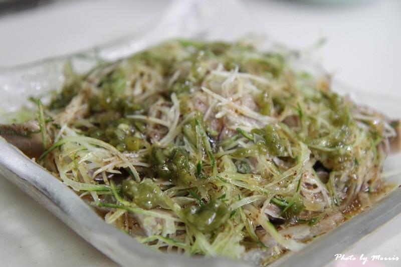 丸一鮮魚‧楊媽媽立食 (43)