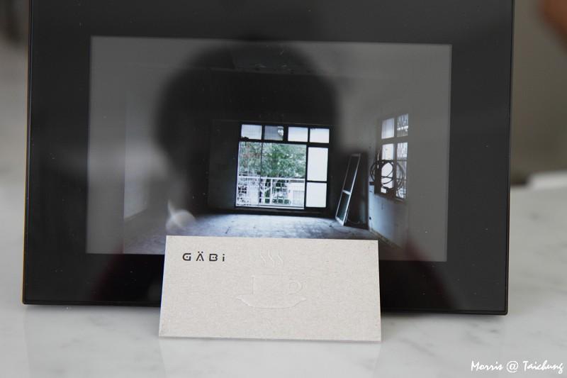 Gabi (40)