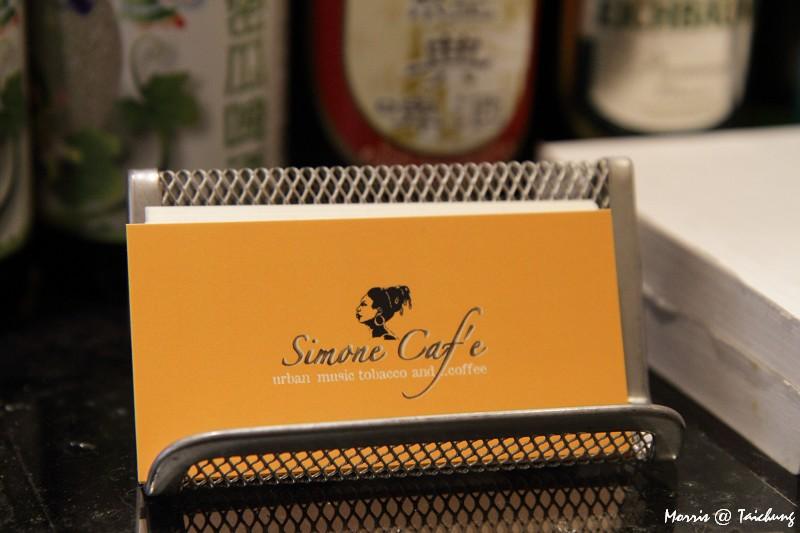 simone cafe (3)