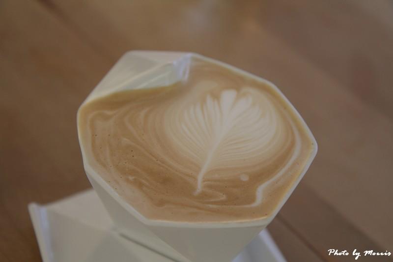 akuma caca 可可設設人文咖啡 (29)