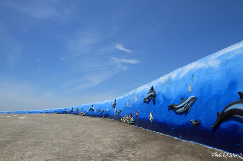 白沙觀光港 (3)