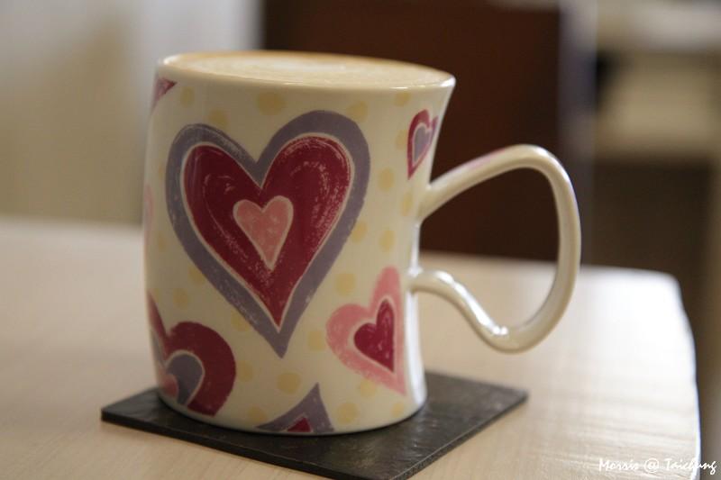 simone cafe (1)