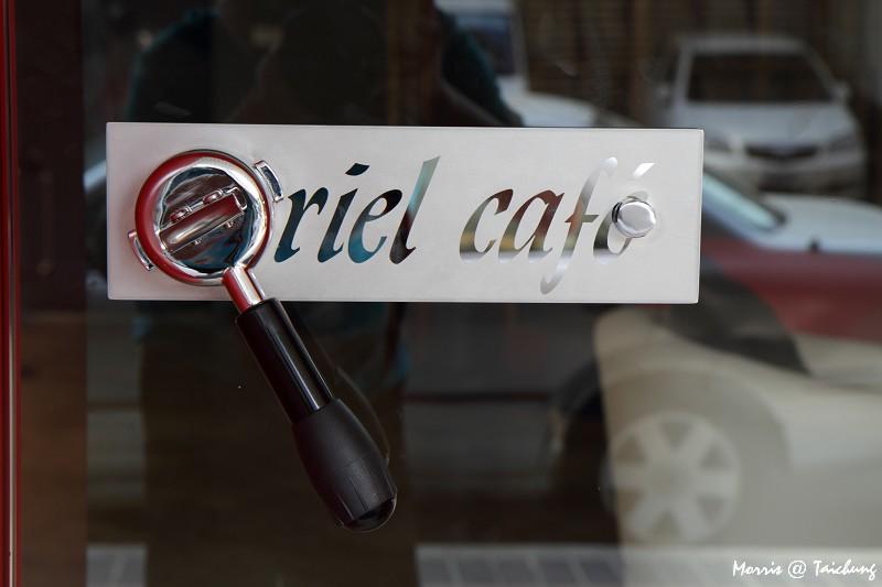 Oriel Cafe (18)