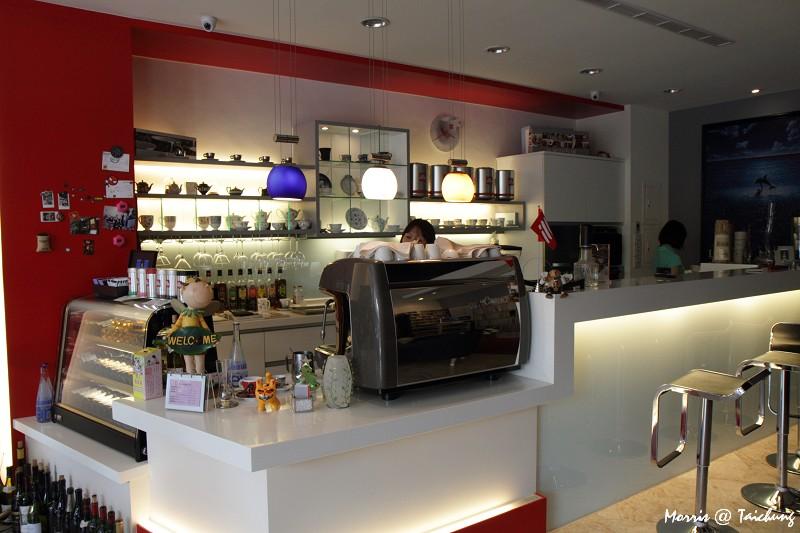 Oriel Cafe (21)