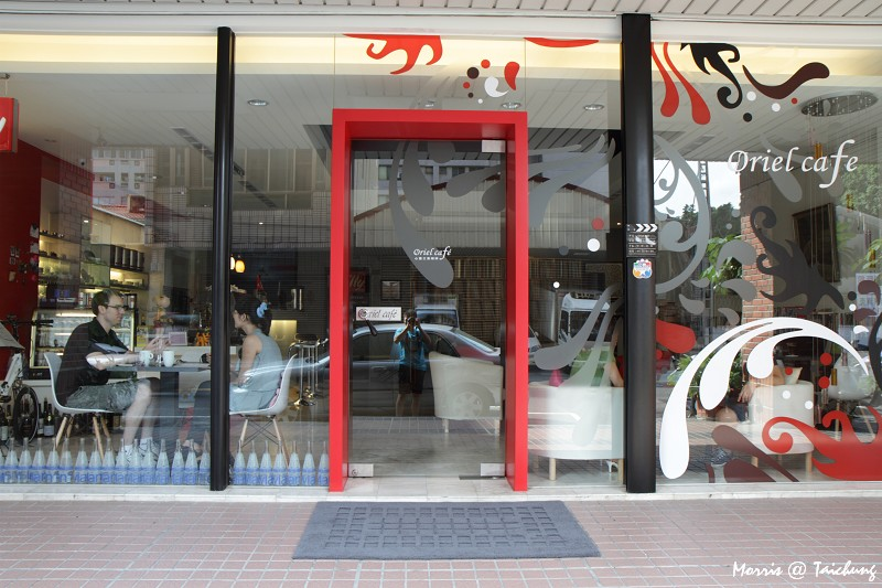 Oriel Cafe (20)