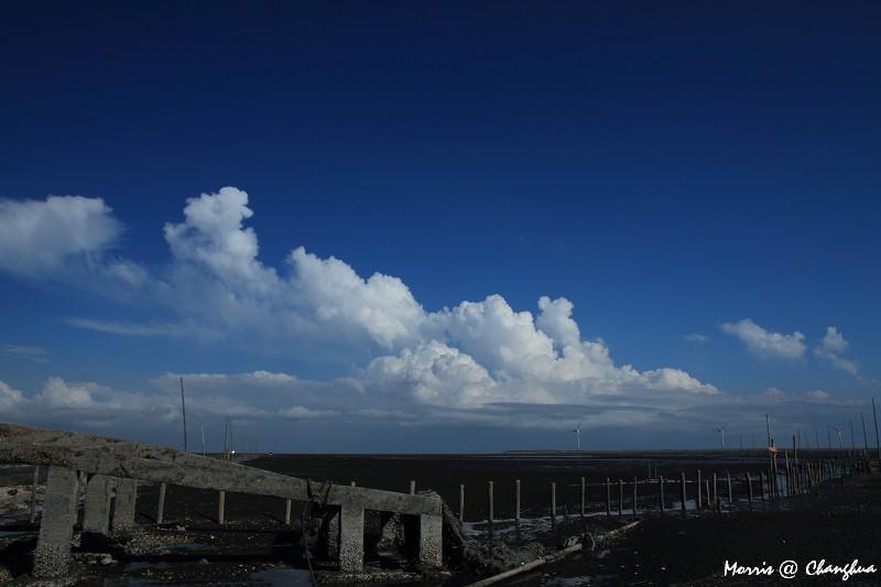 追逐那片雲 (4)