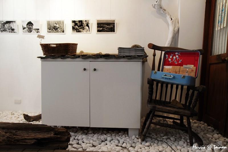 飛魚記憶美術館 (5)