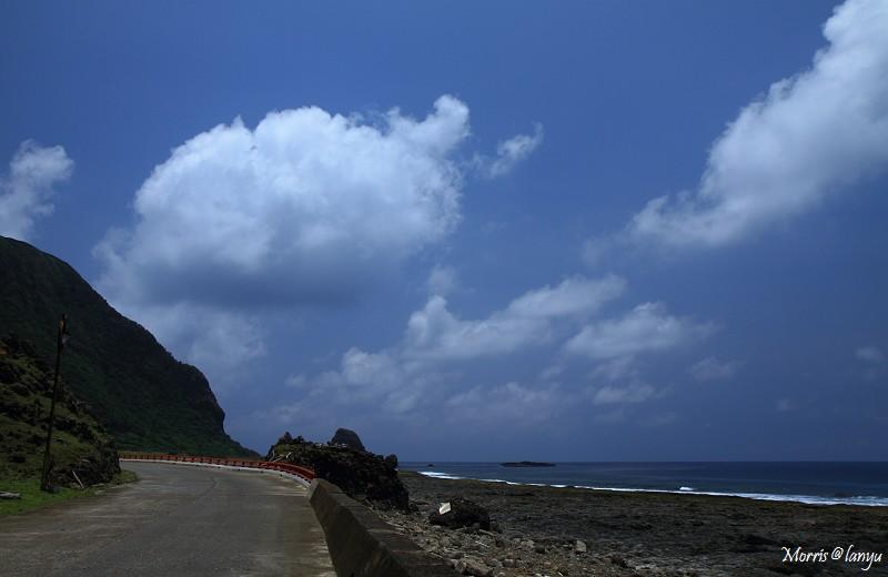 散步‧蘭嶼 (43)