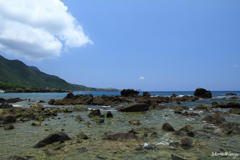 散步‧蘭嶼 (10)