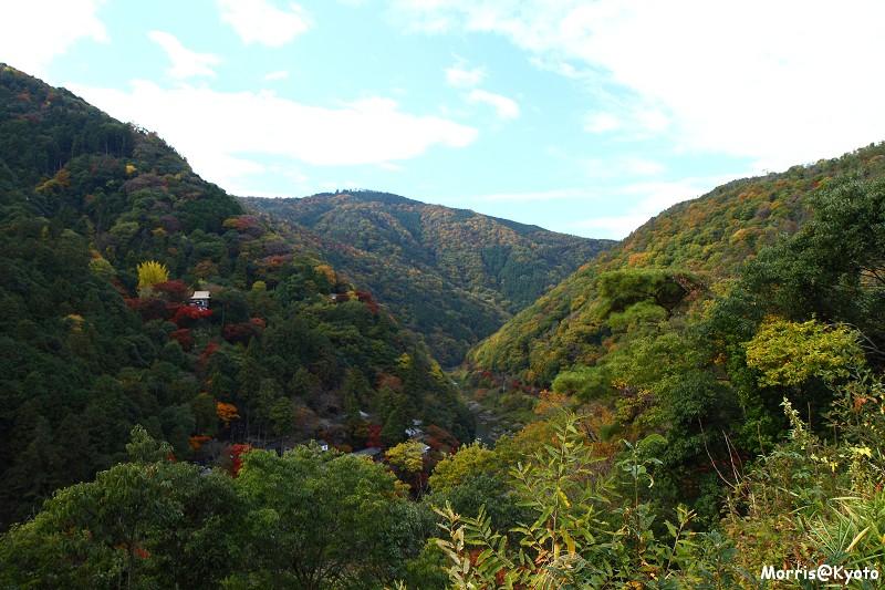 嵐山 (26)