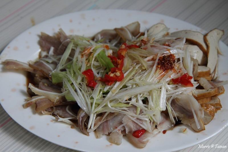 護境松王廟麵店 (13)